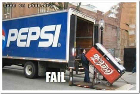 pepsi_fail2