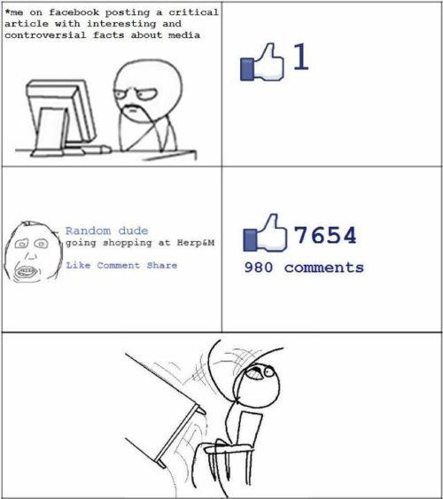 table-flip-meme-people-on-facebook