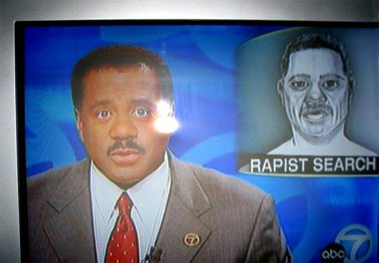 tv_news_funny_fails_22