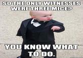 three-blind-mice