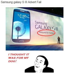 306207-apple-iphone-5-and-samsung-galaxy-s-iii-on-funny-memes