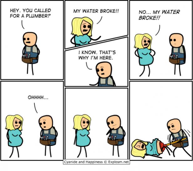 funny-comic-babies-plumbers-trolled-1360315833