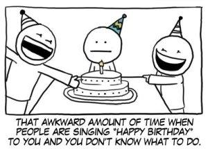 funny-Birthday-awkward-moment