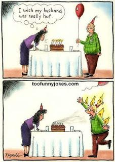 funny birthday wishes (13)