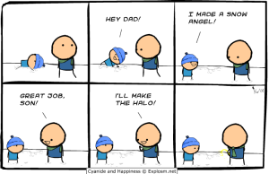 funny-comics-strips-19