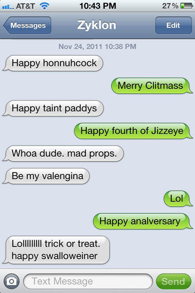 funny-text-message-puns-holidays-Christmas_large