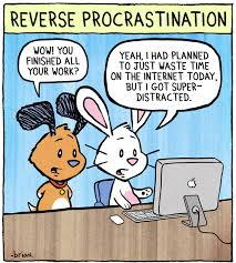 images-reverse-procrastination
