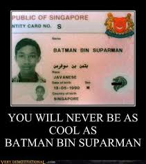 images-batman-suparman