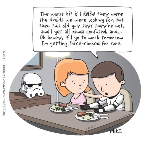 Funny-Star-Wars-Comics