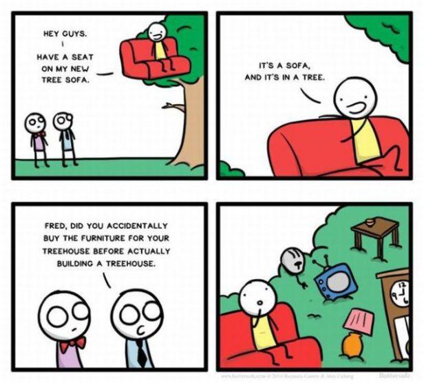 very-funny-comics16