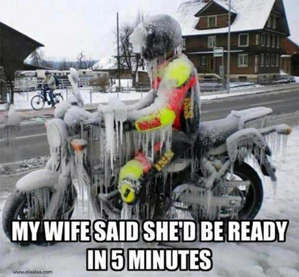 funny husband wife waiting pictures images photos