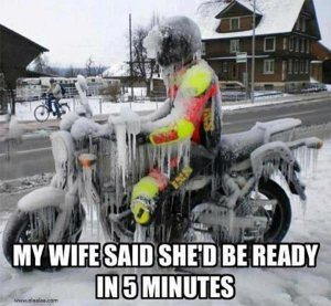 funny-husband-wife-waiting-pictures-images-photos