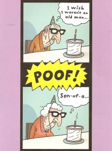 funny-saying-for-birthday-cards
