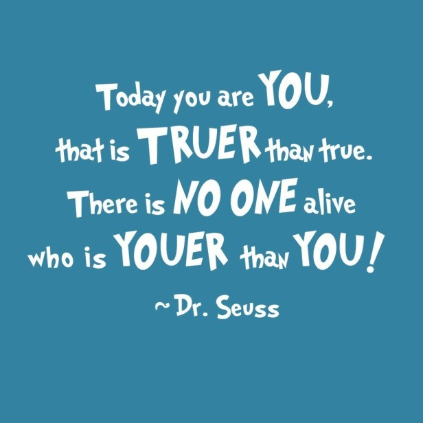 Dr_-Suess-Motivational-Quote