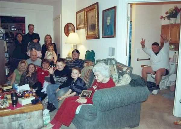 Funny-Family-930
