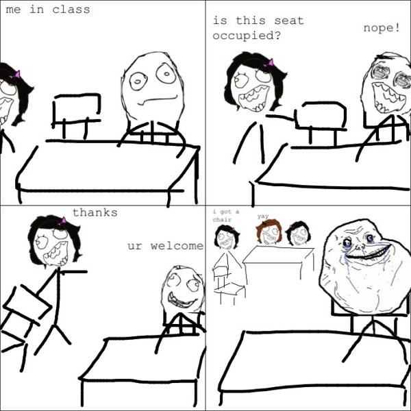 funny-forever-alone-rage-comic-meme