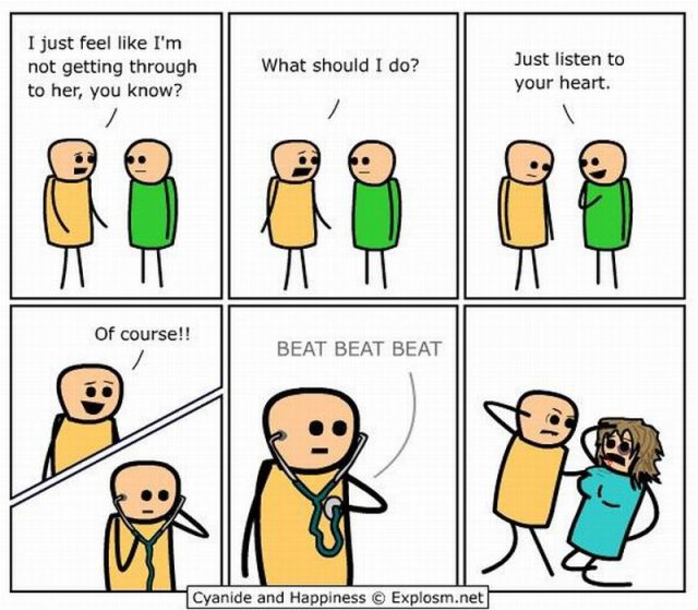 funny-friday-cyanide-and-happiness-explosm-cartoon-comic