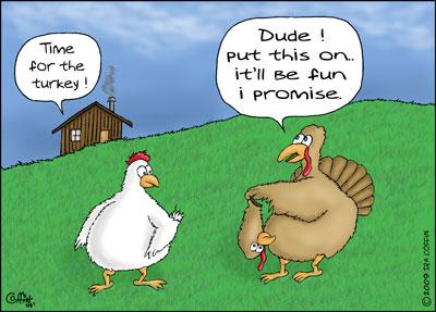 funny thanksgiving cartoon photo 2012 (8)