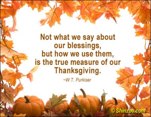 happy-thanksgiving-quotes-25-e1353486950634