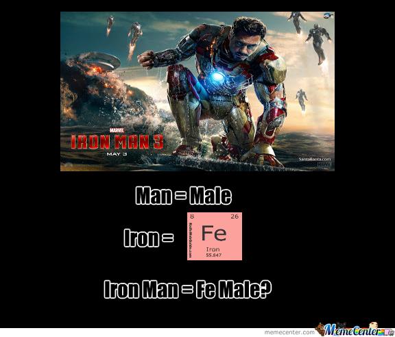 iron-man_o_2102209