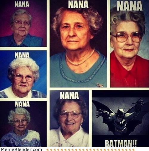 nana-nana-nana-batman