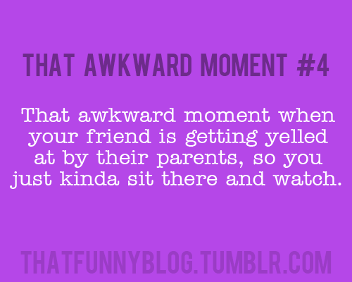 That-Awkward-Moment-awkward-moments-24193225-500-400