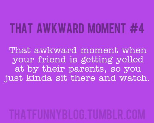 That-Awkward-Moment-awkward-moments-24193225-500-400