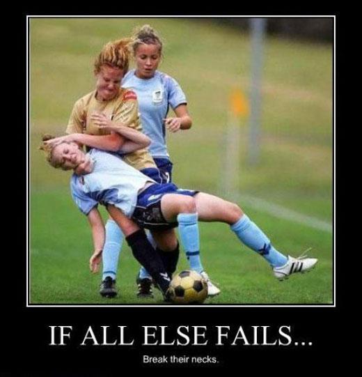 Funny Sports Jokes Fotos Funny Birthday Jokes