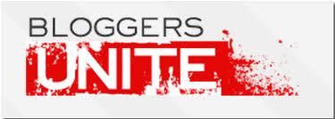 images bloggers unite