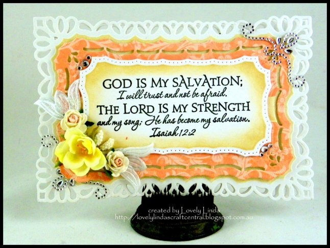 ODBD Scripture Collection 1a.. (1)