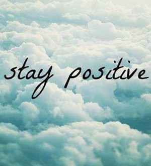 Positive-Thinking-Quotes-300x330