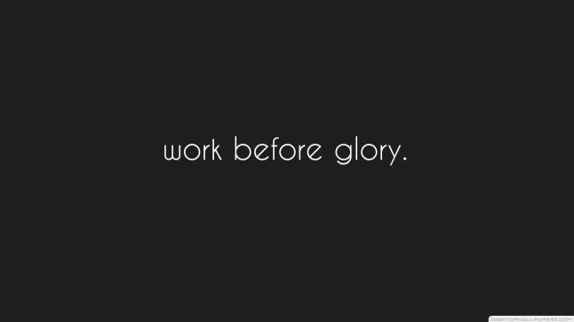 Quotes-Inspire-Work-Glory-1920x1080