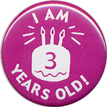 3yearsold