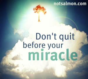 blog-quitb4miracle