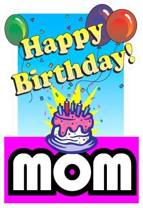 happybirthdaymom