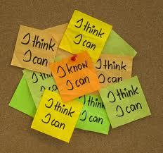 Monday Motivation: Speak Life Into YourSituation