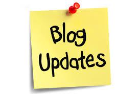 images blog update