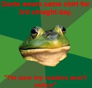 Images_Foul Bachelor FrogSystem_Random_jpg_jpg