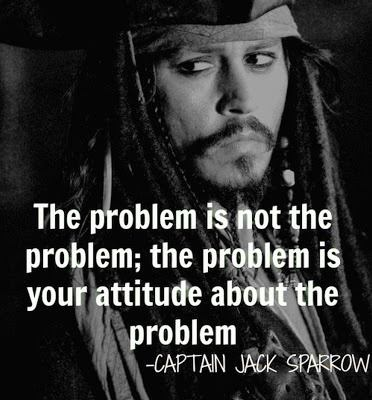 Jack-Sparrow-quotes-pirates-of-the-caribbean-33979762-372-400