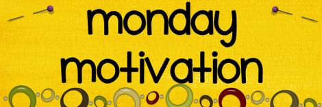 monday-motivation-800x600