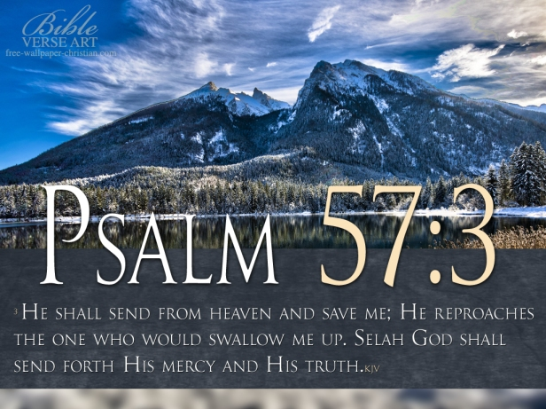 Psalm-57-3-Landscape-Scripture-Christian-HD-Wallpaper