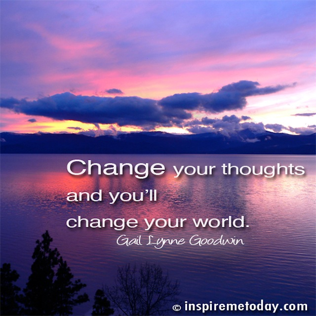 Quote-change-your-thoughts2