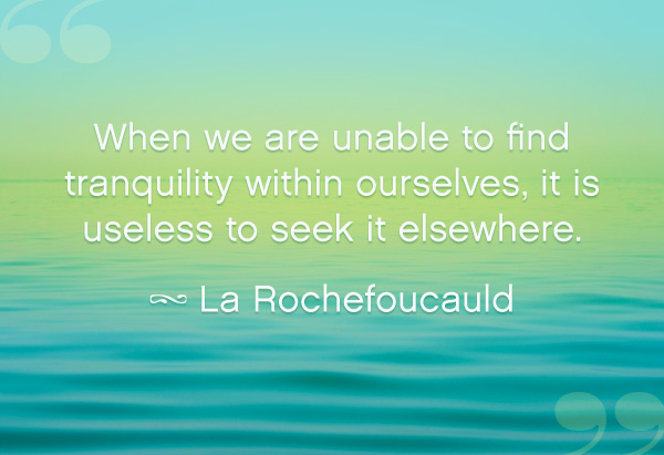 quotes-destress-la-rochefoucauld-600x411
