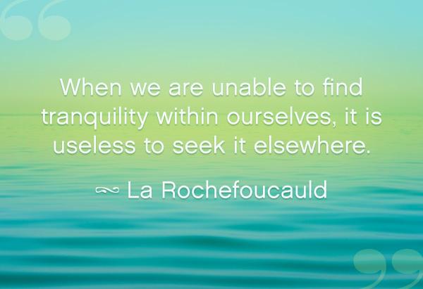 quotes-destress-la-rochefoucauld-600x411