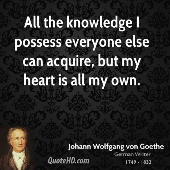 johann-wolfgang-von-goethe-poet-all-the-knowledge-i-possess-everyone