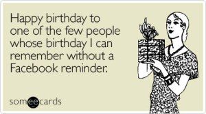 funny-birthday-ecards-4