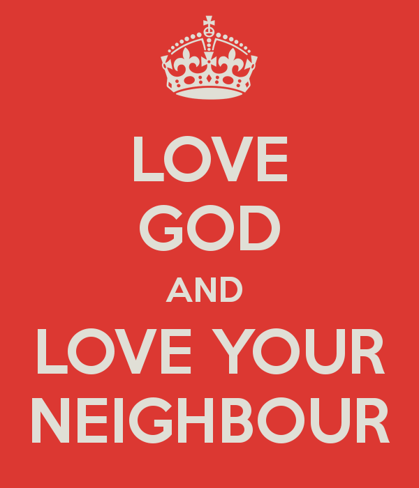 love-god-and-love-your-neighbour-2