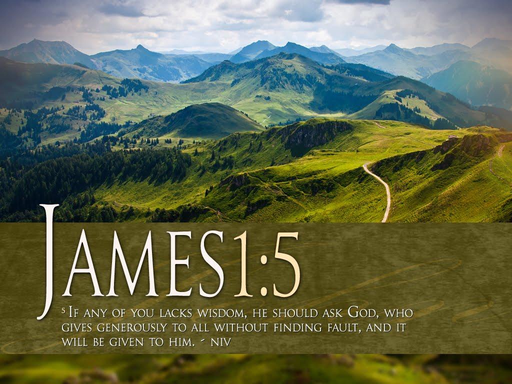 ___ Bible Verse Greetings Card _ Wallpapers Free_ Inspirational Bible
