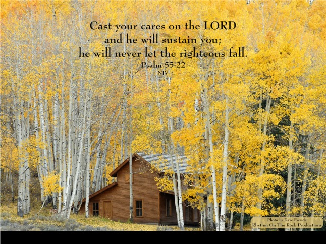 Christian Desktop Bible Verse, Bible Verses Backgrounds, Bible Verses ___