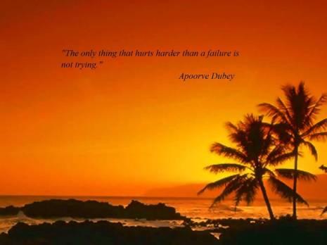 quotes inspirational quotes inspirational quotes inspirational quotes ___